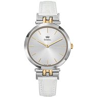Richelieu Fantasy 2013.07.911 - Women's Watch