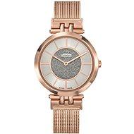 Richelieu Fantasy 2013M.02.911 - Dámské hodinky