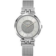 Richelieu Fantasy 2013M.04.911 - Dámské hodinky