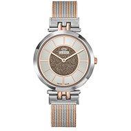 Richelieu Fantasy 2013M.07.923 - Dámské hodinky