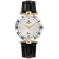 Richelieu Fantasy 2332H.07.911 - Dámské hodinky