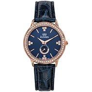 Richelieu Fantasy 3002.02.901 - Dámské hodinky