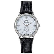 Richelieu Fantasy 3002.04.903 - Dámské hodinky