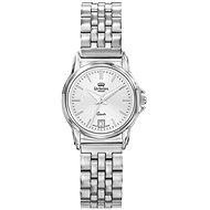 Richelieu Classic 708M.03.911 - Dámské hodinky