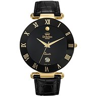 RICHELIEU Fantasy 7391.05.942 - Women's Watch