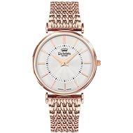 Richelieu Luxury 98242GM.02.913 - Dámské hodinky