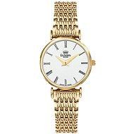 Richelieu Luxury 98242LM.05.916 - Dámské hodinky