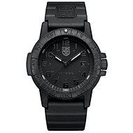 LUMINOX XS.0321.VP2.SET - Pánské hodinky