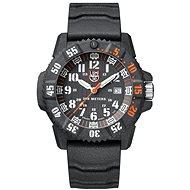 LUMINOX XS.3801.C.SET - Pánské hodinky