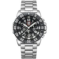 LUMINOX XS.3182.L - Pánské hodinky