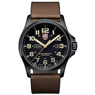 LUMINOX XL.1929 - Pánské hodinky