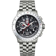 LUMINOX XA.9241.M - Pánské hodinky