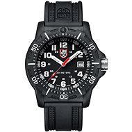 LUMINOX XL.8881