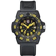 LUMINOX XS.3505 - Pánské hodinky