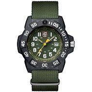 LUMINOX XS.3517 - Pánské hodinky
