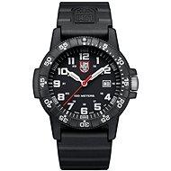 LUMINOX XS.0321 - Pánské hodinky