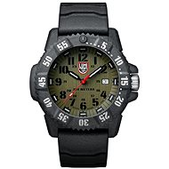 LUMINOX XS.3813 - Men's Watch