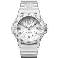 LUMINOX XS.0307.WO - Watch