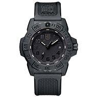 LUMINOX XS.3501.BO - Pánské hodinky