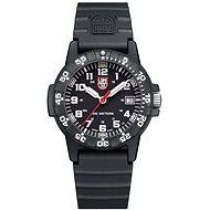 LUMINOX XS.0301.L - Watch