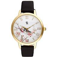 CHARLOTTE RAFFAELLI CRA002 - Dámské hodinky
