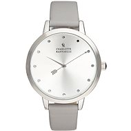 CHARLOTTE RAFFAELLI CRB004 - Dámské hodinky