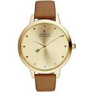 CHARLOTTE RAFFAELLI CRB005 - Dámské hodinky