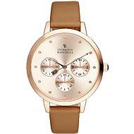 CHARLOTTE RAFFAELLI CRB015 - Dámské hodinky