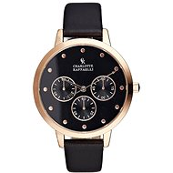 CHARLOTTE RAFFAELLI CRB017 - Dámské hodinky