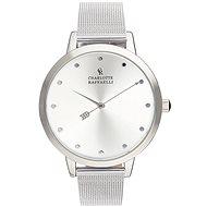 CHARLOTTE RAFFAELLI CRB018 - Dámské hodinky