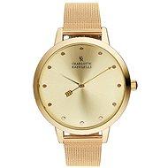 CHARLOTTE RAFFAELLI CRB019 - Dámské hodinky