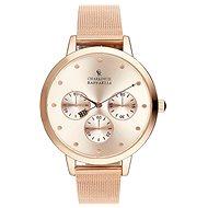 CHARLOTTE RAFFAELLI CRB022 - Dámské hodinky