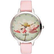 CHARLOTTE RAFFAELLI CRF007 - Dámské hodinky