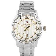TOMMY HILFIGER George 1710344 - Pánské hodinky