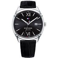 dff361909c1 TOMMY HILFIGER Clark 1710365 - Pánské hodinky