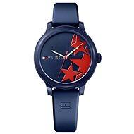TOMMY HILFIGER Casual 1781795 - Dámské hodinky