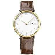 TOMMY HILFIGER James 1791340 - Pánské hodinky 5699e3900d