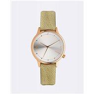 KOMONO Estelle Moss Green - Dámské hodinky