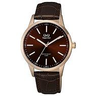 Q&Q S280J102Y - Pánské hodinky