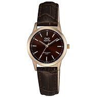 Q&Q S281J102Y - Dámské hodinky