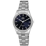Q&Q S295J202Y - Dámské hodinky