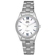 Q&Q S295J211Y - Dámské hodinky