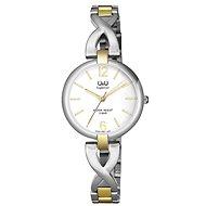 Q&Q S297J401Y - Dámské hodinky