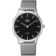 Q&Q S306J202Y - Pánské hodinky