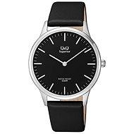 Q&Q S306J302Y - Pánské hodinky