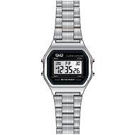 Q&Q M173J001Y - Dámské hodinky