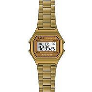 Q&Q M173J002Y - Dámské hodinky