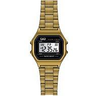 Q&Q M173J003Y - Dámské hodinky