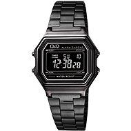 Q&Q LADIES' FASHION M173J005Y - Dámské hodinky