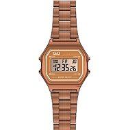 Q&Q M173J006Y - Dámské hodinky